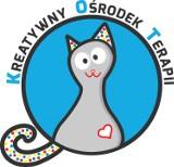 Logo firmy Kreatywny Ośrodek Terapii