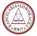 Logo firmy Kancelaria Adwokacka Adwokat Monika Piech-Balicka Łódź