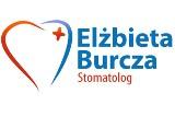 Logo firmy Gabinet Stomatologiczny Elżbieta Burcza