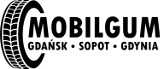 Logo firmy Mobilna wulkanizacja Trójmiasto Mobil Gum