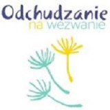 Logo firmy Odchudzanie na wezwanie