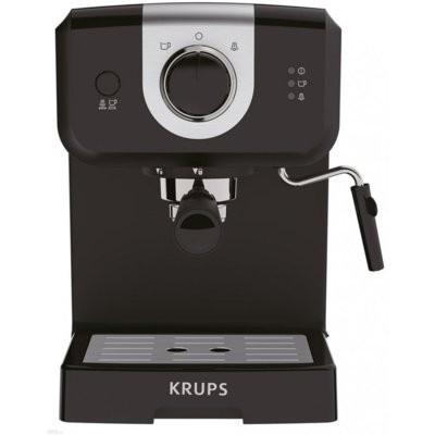 Ekspres KRUPS XP3208