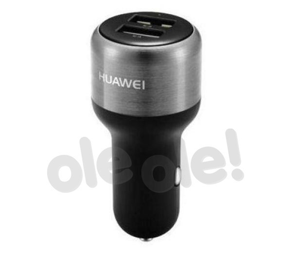 Huawei AP31 Quick Charger