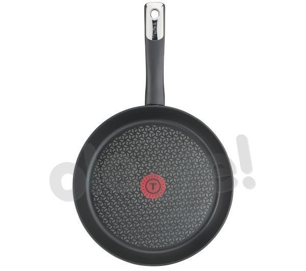 Tefal So Pro G1470602 28 cm
