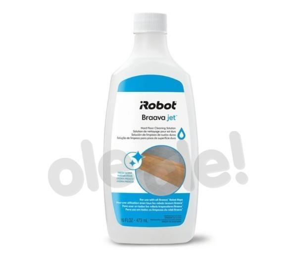 iRobot 4632819