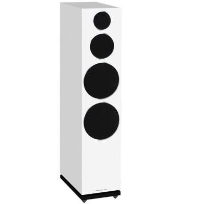 Kolumna głośnikowa WHARFEDALE Diamond 250 Biały (1 szt.)