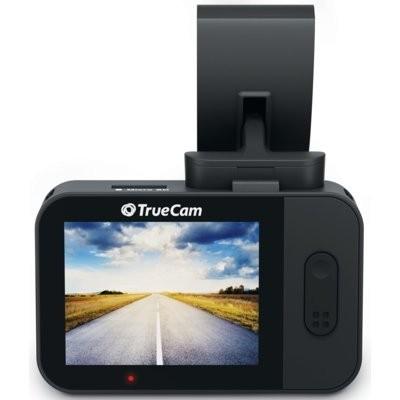 Wideorejestrator TRUECAM M5 WiFi