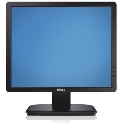 Monitor DELL 17 E1715S LED