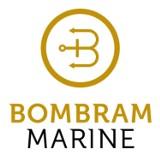 Logo firmy BOMBRAM