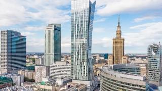 Kraków, Warszawa czy Katowice? Czy dopasujesz miasto do opisu? QUIZ