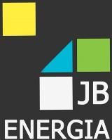 Logo firmy JB Energia
