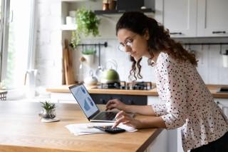 Pożyczka online bez wysokich kosztów? To możliwe!