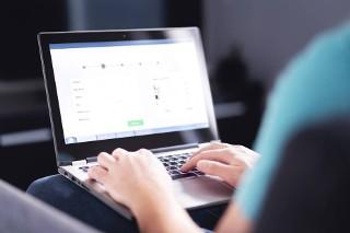 Pożyczka online bez formalności. Postaw na bezpieczne rozwiązanie!