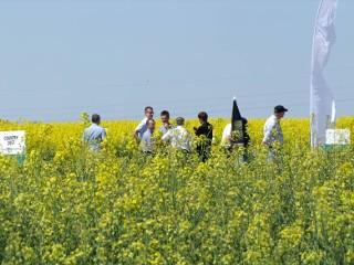 Prowadzisz gospodarstwo rolne? Weź udział w konferencji online!