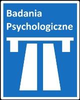 Logo firmy Psychotesty Gdańsk