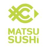 Logo firmy Matsu Sushi