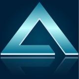 Logo firmy Tributum Kancelaria Prawno- Księgowo-Finansowa