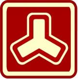 Logo firmy PPHUT ADMIRAL Grzegorz Maciejasz