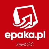 Logo firmy Epaka Zamość