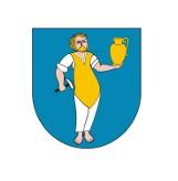 Logo firmy  Gmina Koszęcin