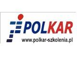 Logo firmy Ośrodek Dydaktyczno Szkoleniowy PPUH POLKAR