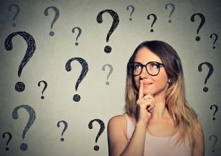 Jesienny trening mózgu dla bystrzaków! Czy rozwiążesz 12 zagadek?