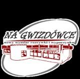 Logo firmy Restauracja , Sala bankietowa ,  bar  , kręgielnia ,  catering Na Gwizdówce