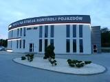 Logo firmy Okręgowa Stacja Kontroli Pojazdów Auto-Styl Kisała sp. J.