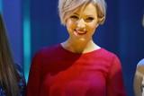 Dorota Szelągowska, prezenterka telewizyjna, dekoratorka wnętrz