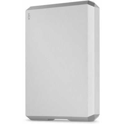 Dysk LACIE Mobile Drive 2TB HDD