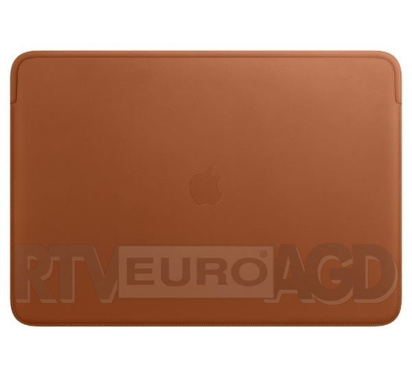 "Apple MWV92ZM/A MacBook Pro 16"" (naturalny brąz)"