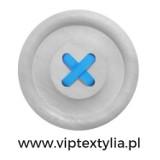 Logo firmy viptextylia