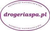 Logo firmy Drogeria SPA