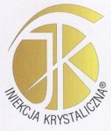 Logo firmy Aqua-block