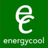 Logo firmy Energycool