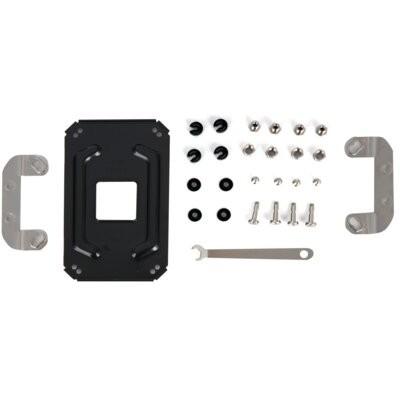 Zestaw montażowy BE QUIET! AM4 Upgrade-Kit