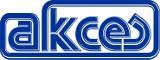 Logo firmy Akces Co. Sp. J.