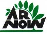 Logo firmy Szkółka drzew i krzewów ozdobnych ARNOW