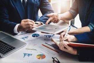 Sprzedaż firmy – czy jest się czego obawiać?