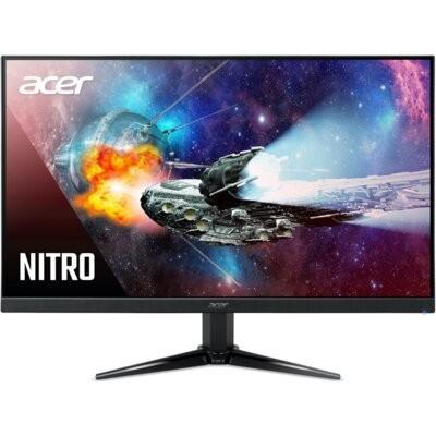 Monitor ACER Nitro QG221Q