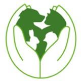 Logo firmy Kursy Pierwszej Pomocy dla Zwierząt domowych i egoztycznych