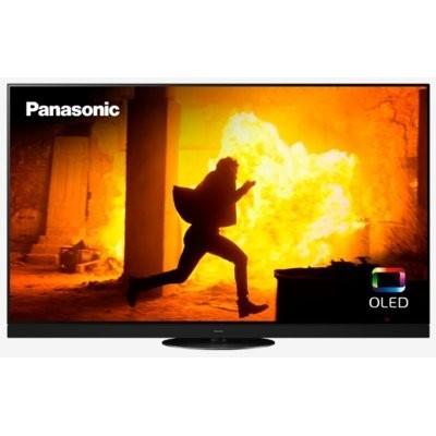 Telewizor PANASONIC TX-55HZ1500E. Klasa energetyczna A