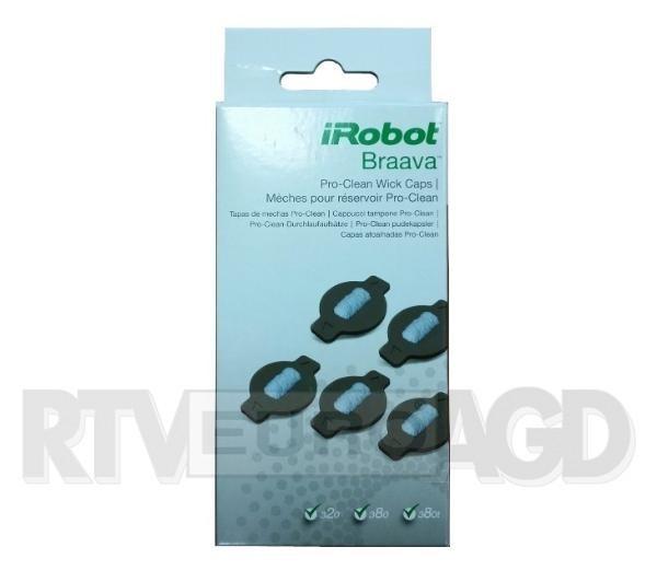 iRobot 4437606