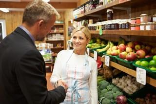 Jakie wyzwania stoją przed właścicielami sklepów?