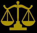 Logo firmy Kancelaria Adwokacka Adwokat Karol Trubalski