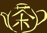 """Logo firmy Herbaciarnia """"Czajnik"""""""