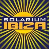 Logo firmy Solarium Ibiza