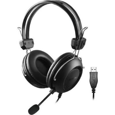 Słuchawki A4TECH HU-35