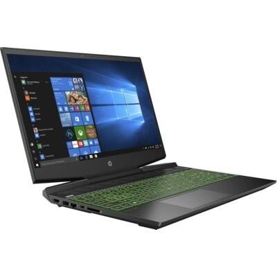 Laptop HP Pavilion Gaming 15-dk1043nw