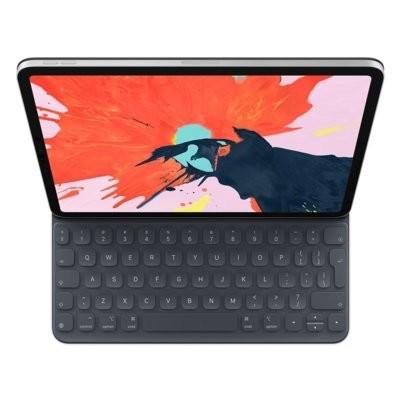 Etui z klawiaturą APPLE Smart Keyboard Folio do iPada Pro 11 cali Angielski międzynarodowy MU8G2Z/A